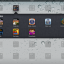Ipad book apps